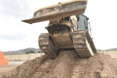 bulldozer-15