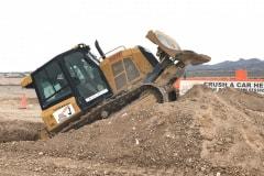 bulldozer-6
