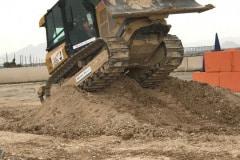 bulldozer-9