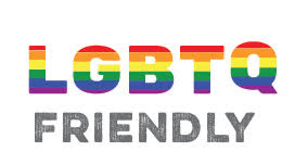 DigThisVegas.com - LGBTQ Friendly